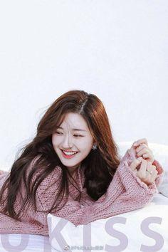 Korean Beauty, Asian Beauty, Classy Girl, Cute Korean Girl, Chinese Model, Asian Actors, Photo Poses, Makeup Inspiration, Ulzzang