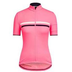 Download Download Free Men's Cycling Jersey Mockup (PSD) apparel ...