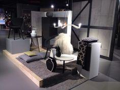 Piet Klerkx Amersfoort : Beste afbeeldingen van piet klerkx bedroom ideas home decor