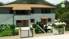 #progettogiardino #outdoor #design #garden #countryhouse #3dgardendesign