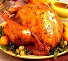 Fleca Valls: Menú para llevar ¡Pollo relleno de 1,6kg + Canelones + Patatas+Buñuelos ...!
