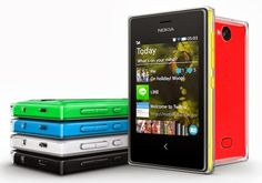 Nokia Asha 503 Dual SIM Price In Pakistan