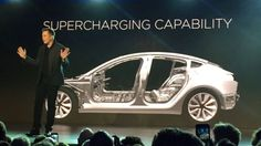 Why Tesla Shit The Bed On Wall Street These Days