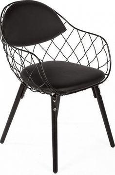 Zitje Voor Op Stoel.7 Beste Afbeeldingen Van Extra Zitje Armchairs Chairs En Living Room