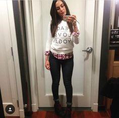 Bella Sisters, Nikki Bella, Brie Bella Wwe, Nxt Divas, Total Divas, Wwe Wallpaper, Western Look, Business Women, Cool Girl