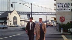 *Reel SF, San Francisco Movie Locations Then & Now - http://laughingsquid.com/reel-sf-san-francisco-movie-locations-then-now/?utm_source=feedburner_medium=feed_campaign=Feed%3A+laughingsquid+%28Laughing+Squid%29