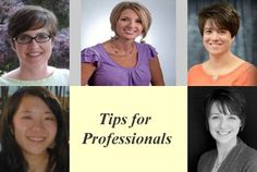LSL Professionals share their top tips and strategies for a successful school… Hearing Impaired, Sign Language, Logan, Therapy, Knowledge, Success, Education, Children, School