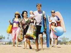 HBO prepara un 2015 ancora più spettacolare dell'anno appena terminato, con il ritorno di Girls, Looking, True Detective e il nuovo Togetherness. http://www.oggialcinema.net/hbo-girls-togetherness-2015/