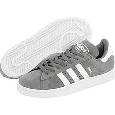 release date: 274c2 c7af2 Adidas originals campus 2 grey white