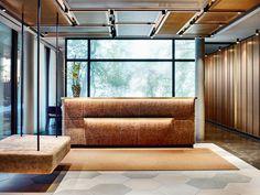 The Penz Hotel STAGE 12 by BWM Architekten | Photo © Guenther Egger