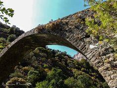 Ota, pont de Pianella