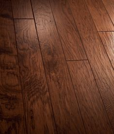 Wunderbar Agrigento Hardwood Flooring By Bella Cera Hardwoods. Gorgeous Handscraped  Engineered Hickory Hardwoods With 7 Different