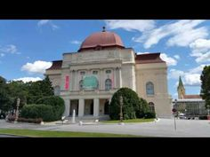 Giovanni Morandi - Sonata I Taj Mahal, Mansions, House Styles, Building, Decor, Photo Illustration, Decoration, Villas, Buildings
