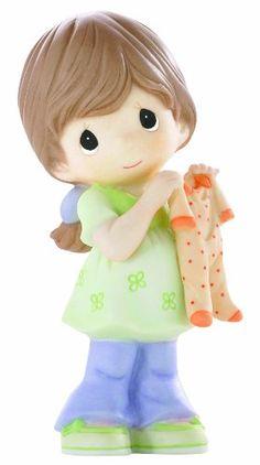 "Precious Moments ""Expecting... LOVE"" Figurine Precious Moments,http://www.amazon.com/dp/B0039663P8/ref=cm_sw_r_pi_dp_XWVIsb0X3JHRMA98"