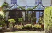 Traditional Timber Conservatory    http://www.westburygardenrooms.com/conservatories/