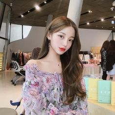 Korean Beauty Girls, Asian Beauty, Korean Fashion Men, Asian Fashion, Cute White Boys, Cute Girls, Korean Photo, Girl Korea, Ulzzang Korean Girl