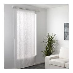 YRLA Panel curtain  - IKEA