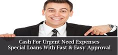 Cash Installment Loans: Cash Installment Loans – Quick Monetary Assistance With Easy And Timely Payment!