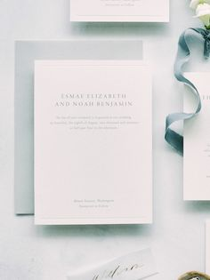 Addressing Envelopes, Invitation Envelopes, Invitations, Wedding Company, Wedding Stationary, Wax Seals, Invitation Design, Our Wedding, Stationery