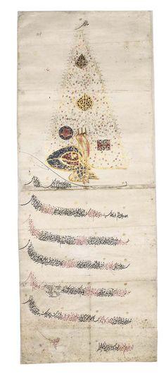 Sultan IV. Mehmed Berat›