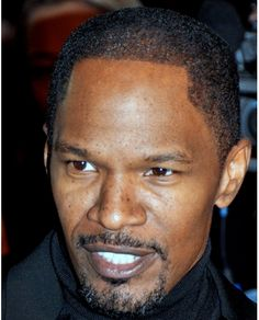 Katie Holmes, Jamie Foxx Affair Over? Actor Caught With A Mystery Woman? - http://www.hofmag.com/katie-holmes-jamie-foxx-affair-actor-caught-mystery-woman/153850