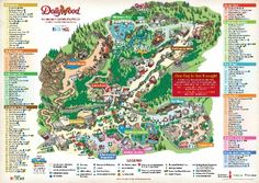 OH Dollywood...