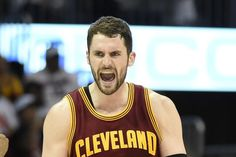 Is Kevin Love Still a Top 5 NBA Power Forward? - During his six seasons with the Minnesota Timberwolves, Kevin Love was arguably the best power forward in basketball at his peak. However, now playing third fiddle to LeBron James and Kyrie Irving with the Cleveland Cavaliers, the transition from primary option to sidekick combined with the rise in talent at the position has forced the 27-year-old to move down a few spots.....