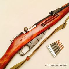 Don't Freak Out=> This object For Survival Gear Cheap will look absolutely wonderful, have to keep this in mind next time I've a little cash saved. Survival Prepping, Survival Gear, Bug Out Gear, Lever Action Rifles, Battle Rifle, Military Surplus, Diy Camping, Red Army, Guns And Ammo