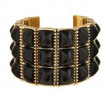 Sugarloaf Bars Bracelet