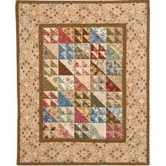 Rosie Finch By Carol Hopkins Designs , Historical & Reproduction | Quilterswarehouse
