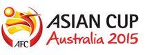 Resultados copa asia de futbol 2015