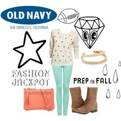 """""""Prep For Fall"""" by directioner-belieber-swagger on Polyvore"""