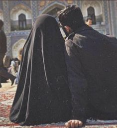 Muslim Couple Quotes, Cute Muslim Couples, Cute Couples Goals, Muslim Couple Photography, Dreamy Photography, Muslim Images, Religious Photos, Islam Marriage, Muslim Family