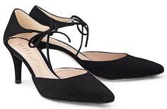 e85e62c482c786 Die 14 besten Bilder von Schuhe