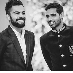 ❤ on getting married 😊👍. Fault In The Stars, Virat And Anushka, Cricket Wallpapers, Blue Army, Virat Kohli, Celebs, Celebrities, My Crush, Heartbeat