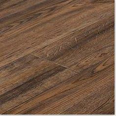 Eurafloor 12mm Woodcraft Collection Georgetown Oak