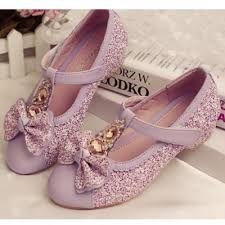 zapatos para niñas ile ilgili görsel sonucu