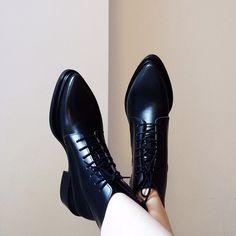 70+ Best Shoes images | shoes, me too shoes, shoe boots