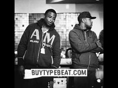 Mike WiLL Made It Type Beat * Check more at http://buytypebeat.com/mike-will-made-it-type-beat-5/