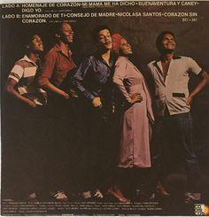 Grupo Niche, Movies, Movie Posters, Films, Film Poster, Cinema, Movie, Film, Movie Quotes
