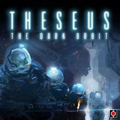 Theseus: The Dark Orbit , http://www.amazon.ca/dp/B00HDG2YHG/ref=cm_sw_r_pi_dp_NNlmtb07X6XPA