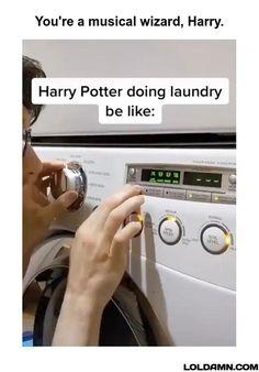 Funny Video Memes, Crazy Funny Memes, Funny Short Videos, Really Funny Memes, Funny Relatable Memes, Funny Humor, Seriously Funny, Funny Comedy, Funny Puns