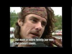 Red Devils: Lester Butler Pinkpop interview 1993 - YouTube