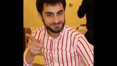 Ռաֆո Խաչատրյան - Յարոտա / 2018  Միացեք Մեզ և Լսեք 24 ժամ անդաթար Հայկական ինտերնետ ռադիոկայաններից հնչեցված լավագույն վերջին հիթերը!  www.arm-radio.com  #onlineradio #armenianradio #armenianonlineradio Fb Profile, Arm, Button Down Shirt, Men Casual, Entertaining, Youtube, Mens Tops, Fashion, Dress Shirt