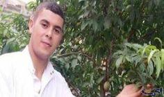 مغربي يثير جدلًا واسعًا بصدق توقعاته عن…: أثار مواطن مغربي مُقيم في مدينة موازين الكثير من الجدل وجذب الانتباه عبر مواقع التواصل الاجتماعي…