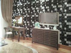 0821-3267-3033, ide Kreatif Desain Dinding, Toko Jual Harga Wallpaper Dinding Murah Kediri Blitar: 0821-3267-3033, Menentukan Point of View Interior,...