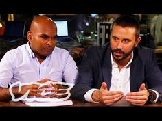 Dirty Wars This video podcast from VICE has rightly gotten lots of attention. A substantive, lively discussion between Reihan Salam and Jeremy Scahill, well worth watching: Obama, War, Journalism, Satan, Waiting, Notes, Videos, Life, Author
