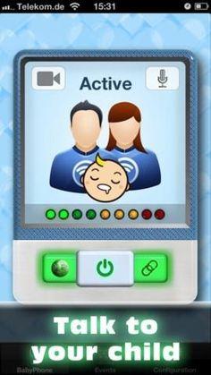 PARENTS. Best apps for parents #parenting #apps