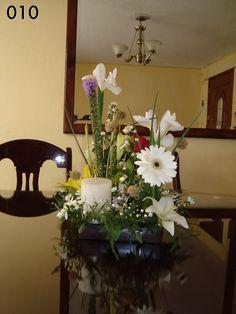 Floreria El Artista | www.floreriaelartista.com.mx