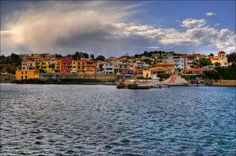 Panormo,Crete in Greece. Lovely small village at the northern part of the island, recommanded. Trip done! Travel Around The World, Around The Worlds, Go Around, Crete Greece, Archaeological Site, Sandy Beaches, Private Pool, Places To Go, Scenery